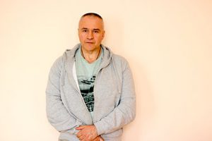 Олег Будаев