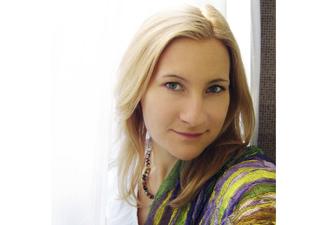 Ксения Сана