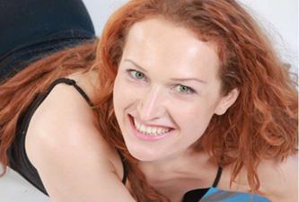 Ольга Рассказова